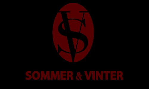 Sommer & Vinter