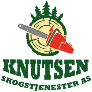 Knutsen Skogstjenester AS