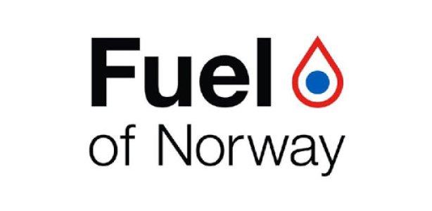 Fuel of Norway