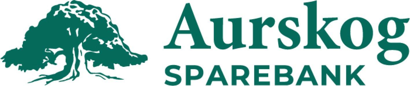 Aurskog Sparebank