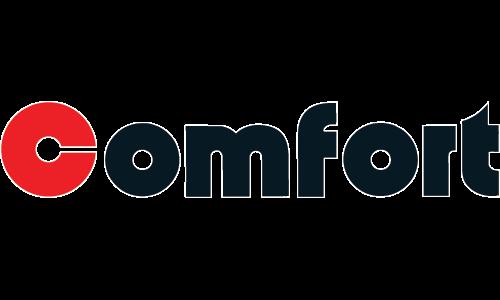 Comfort B&O Forberg