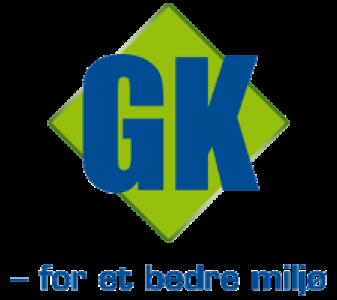 GK Elektro ØST